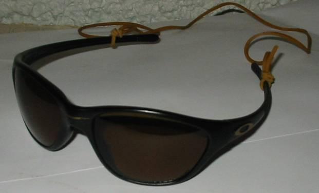 24ad578504d13d Devenues incontournables pour le pêcheur à la nymphe, les lunettes  polarisantes sont également très en vogue auprès de nombreux pêcheurs en  sèche depuis ...